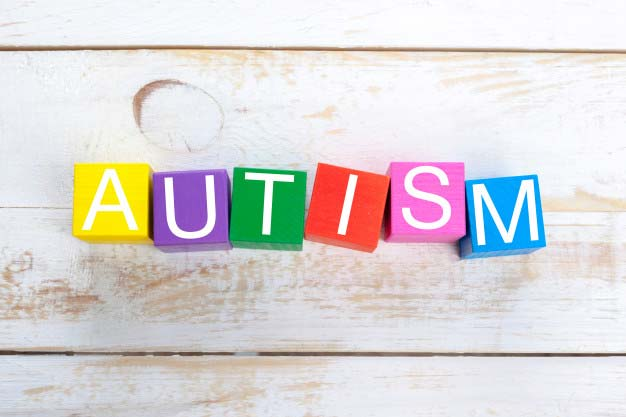 Çfarë është autizmi?