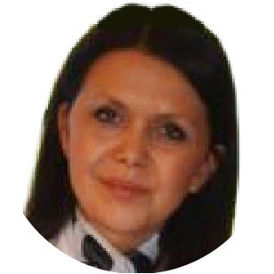 Ana Petkovska Nikolovska