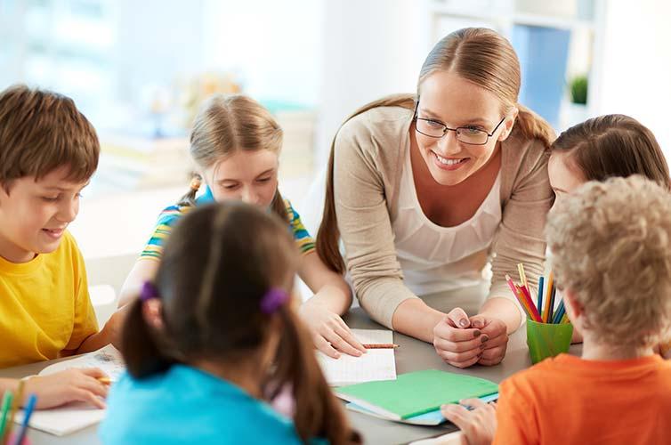 Инклузијата не е само сместување на детето со аутизам во училница!