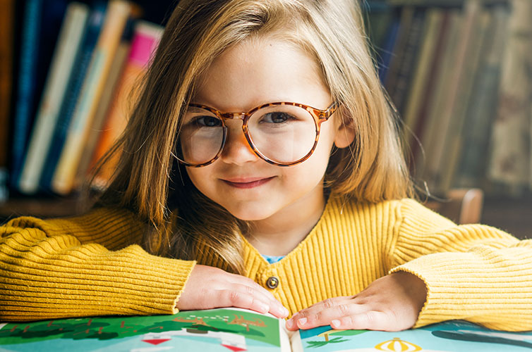 Këshilla për një arsimim më të lehtë të fëmijëve me autizëm
